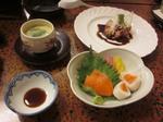 食事B_0161.JPG