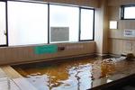 高温檜風呂.jpg