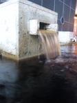 黒湯の湯量1.jpg