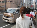 IMG_0499バス来る.jpg