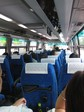 IMG_0524バスは楽しい.jpg
