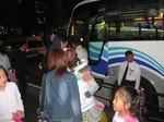 IMG_0555バス到着.jpg