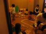 IMG_1055幼児遊び場.jpg