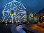 ashiyu_p横浜万葉.jpg