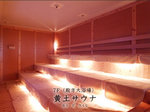 oudo_sauna黄土.jpg