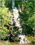 p_taki満願の滝.jpg