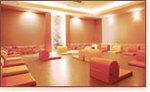 relax_pic02地然の部屋.jpg