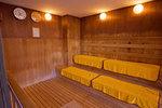 sauna1benifuji.jpg